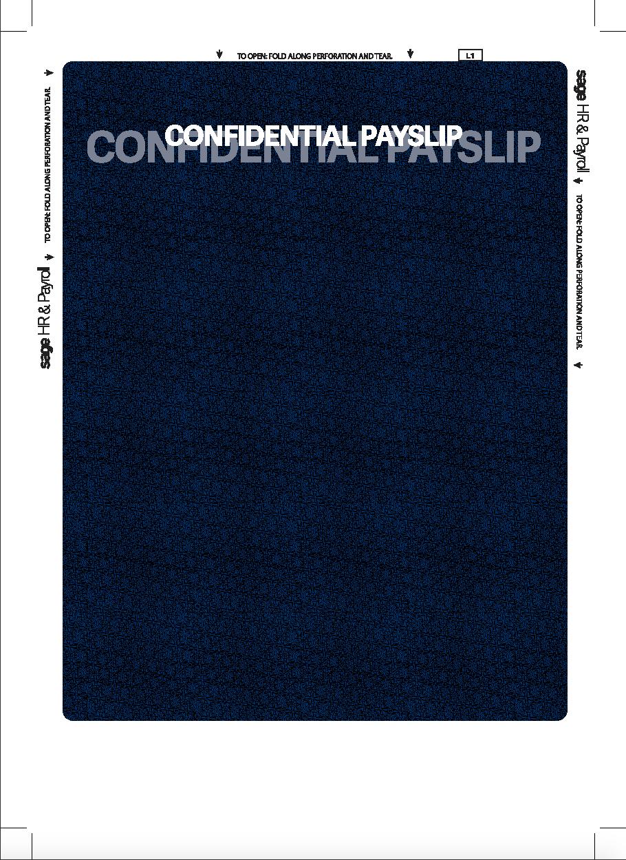 pastel pay slips template datariouruguay